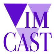 Vimcast logo purple.png